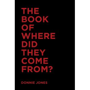 The-Book-of-Where-Did-They-Come-From-