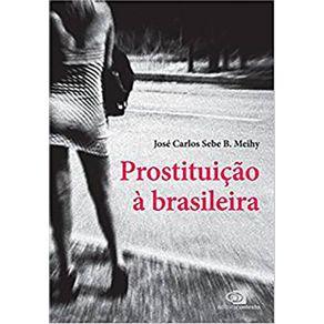 Prostituicao-a-brasileira