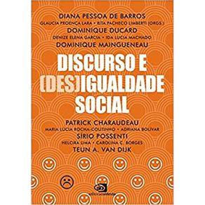 Discurso-e-desigualdade-social