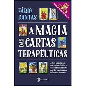 MAGIA-DAS-CARTAS-TERAPEUTICAS-A