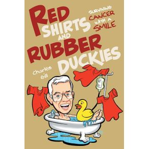 Red-Shirts-and-Rubber-Duckies