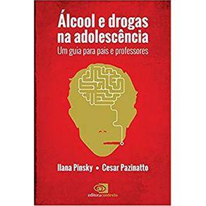 Alcool-e-drogas-na-adolescencia