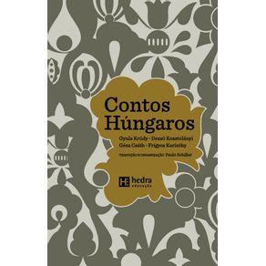 Contos-hungaros