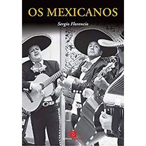 Os-mexicanos