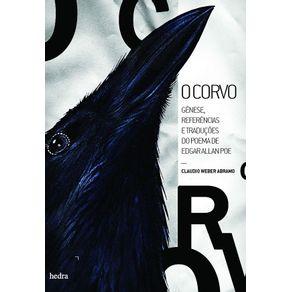 O-corvo