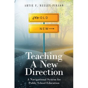 Teaching-A-New-Direction