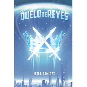 Duelo-De-Reyes