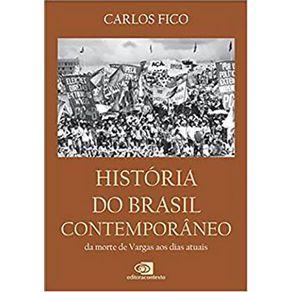 Historia-do-Brasil-contemporaneo