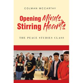 Opening-Minds-Stirring-Hearts
