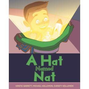 A-Hat-Named-Nat