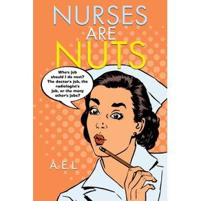 Nurses-are-Nuts