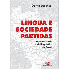 Lingua-e-sociedade-partidas