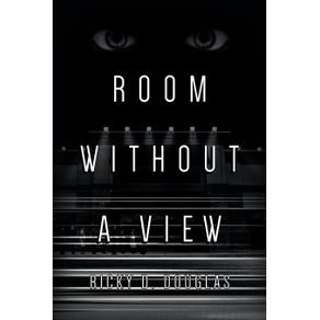 Room-Without-a-View