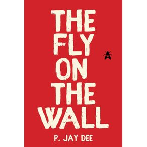 The-Fly-on-the-Wall