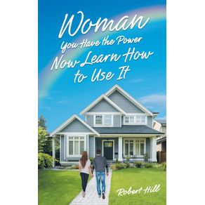 Woman-You-Have-the-Power-Now-Learn-How-to-Use-It