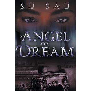 Angel-or-Dream