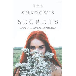 The-Shadows-Secrets