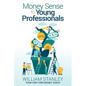 Money-Sense-for-Young-Professionals