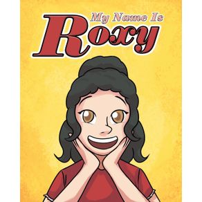 My-Name-is-Roxy