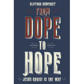 From-Dope-to-Hope