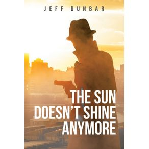The-Sun-Doesnt-Shine-Anymore