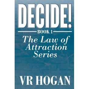 Decide-
