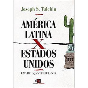 America-Latina-x-Estados-Unidos