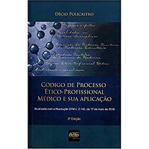 Codigo-de-Processo-Etico-Profissional-Medico-e-sua-Aplicacao-Novo-Codigo-de-Processo-Etico-Profissional