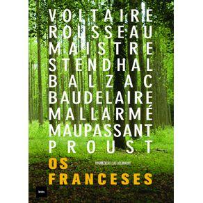 Os-Franceses