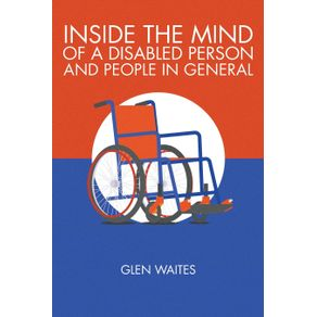Inside-the-Mind-of-a-Disabled-and-People-in-General