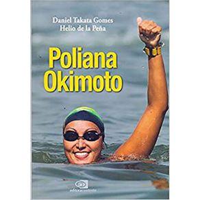 Poliana-Okimoto