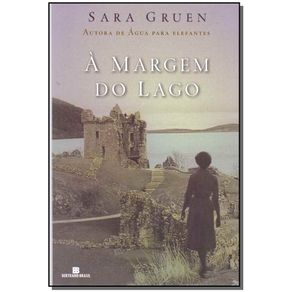 MARGEM-DO-LAGO-A