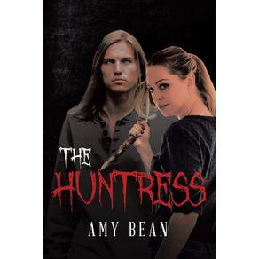 The-Huntress