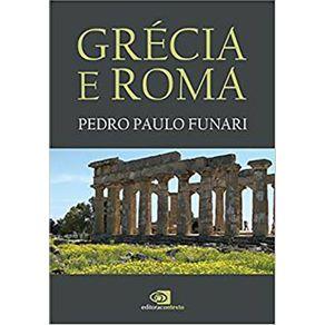 Grecia-e-Roma