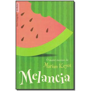 MELANCIA---BEST-BOLSO