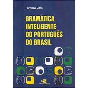 Gramatica-Inteligente-Do-Portugues-Do-Brasil
