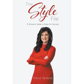 The-Style-File