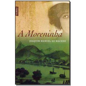 MORENINHA-A---BEST-BOLSO