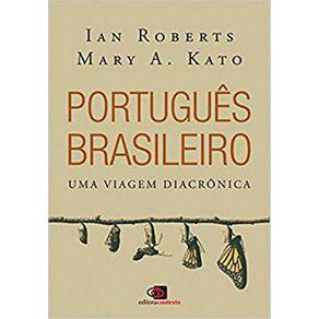 Portugues-Brasileiro-Uma-Viagem-Diacronica