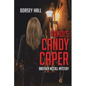 Randis-Candy-Caper
