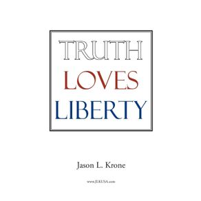 Truth-Loves-Liberty