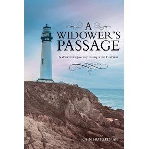 A-Widowers-Passage