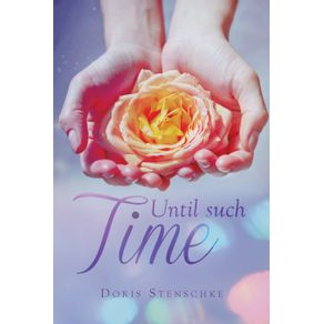Until-Such-Time