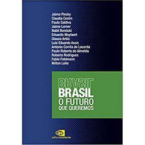 Brasil-O-Futuro-Que-Queremos