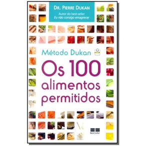 METODO-DUKAN---OS-100-ALIMENTOS-PERMITIDOS
