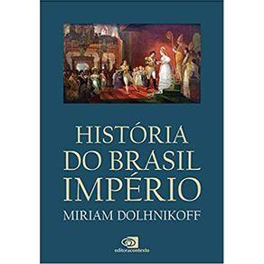 Historia-Do-Brasil-Imperio
