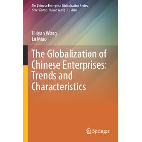 The-Globalization-of-Chinese-Enterprises