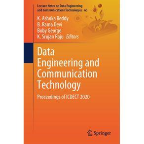Data-Engineering-and-Communication-Technology