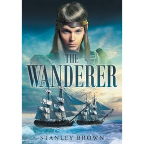 The-Wanderer