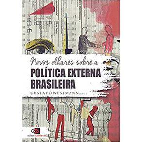 Novos-Olhares-Sobre-A-Politica-Externa-Brasileira